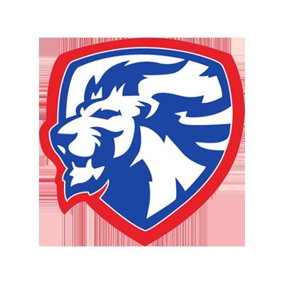 Moore-Lion-Head