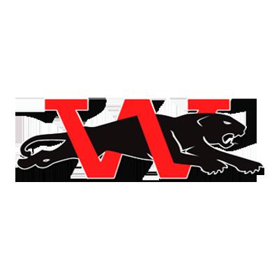 Westmoore-Jags